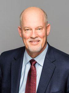 Len Clewett